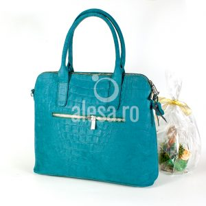 posete-indigo-turquoise-pentru-craciun
